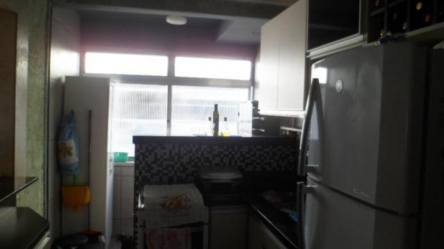 Apartamento à venda com 2 dormitórios em São sebastião, Porto alegre cod:EL56352741 - Foto 9