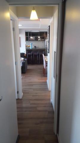 Apartamento à venda com 2 dormitórios em Vila ipiranga, Porto alegre cod:9921871 - Foto 17