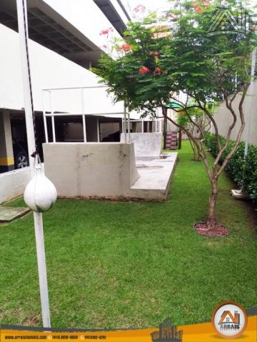 Apartamento com 2 Quartos à venda, 62 m² no Bairro Benfica - Foto 10