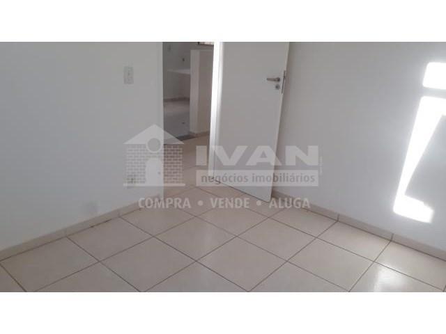 Apartamento à venda com 2 dormitórios em Gávea sul, Uberlândia cod:27499 - Foto 4