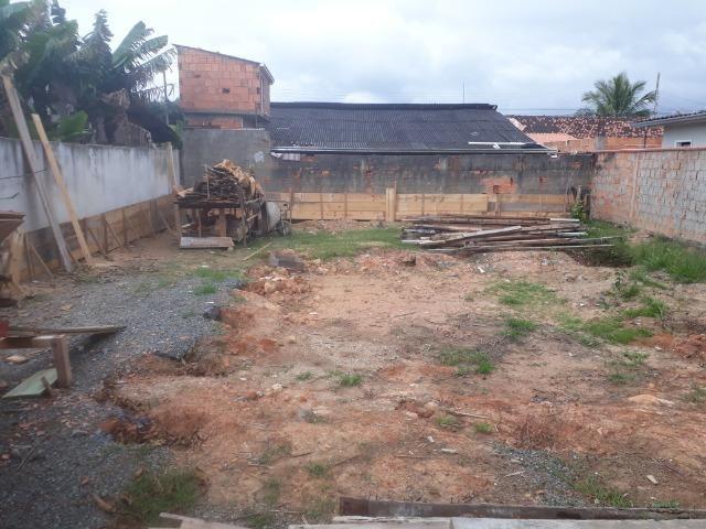 Terreno para venda - Foto 2