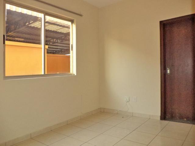 Apartamento para alugar com 3 dormitórios em Ipiranga, Divinopolis cod:1292 - Foto 2
