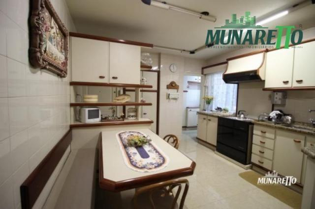 Apartamento para alugar com 2 dormitórios em Centro, Concórdia cod:5951 - Foto 3