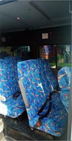 Vendo Van com linha escolar em Valinhos - Foto 9