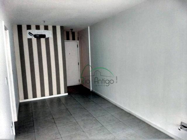 Apartamento - Rua Voluntários da Pátria - Venda - Humaitá - Foto 4