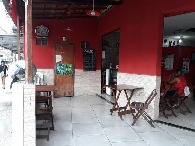 Passo ponto pensão /restaurante - Foto 5