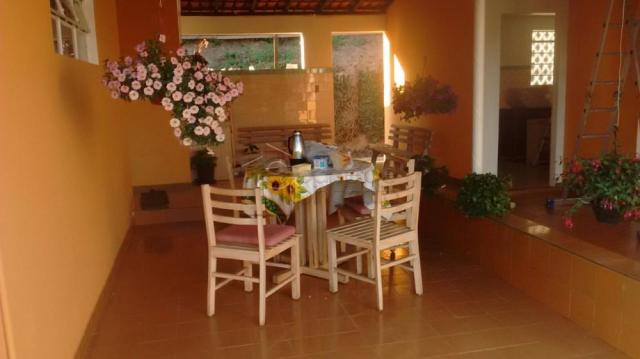 Chácara para alugar em Bairro dos fernandes, Jundiai cod:L8213 - Foto 11