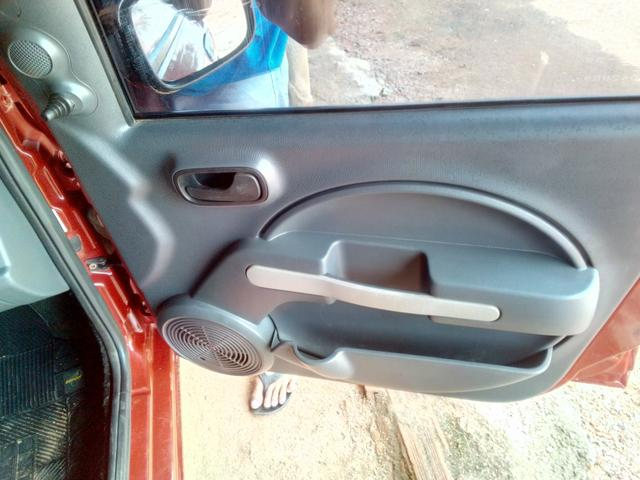 Fiat Uno Vivace 1.0, 2010/2011 - Foto 10