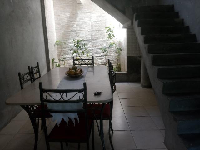 Casa para temporada em Porto Seguro - Foto 5