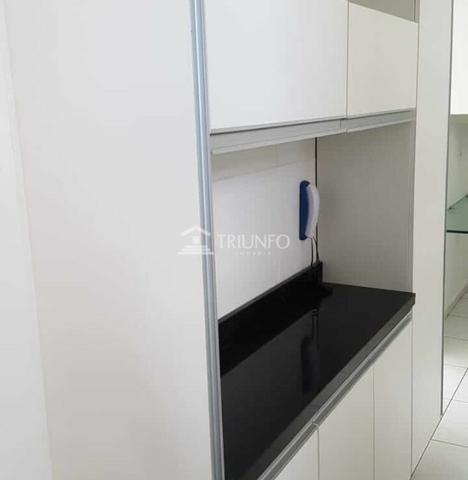 GM - Apartamento de 3 quartos/ 1 suíte/ Ponta do Farol - Foto 2