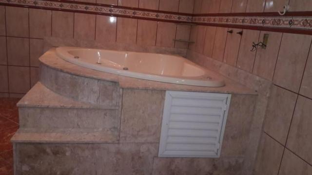 Casa - SAO VICENTE - R$ 290.000,00 - Foto 7