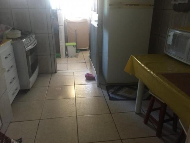 Casa - JARDIM GLAUCIA - R$ 160.000,00 - Foto 15