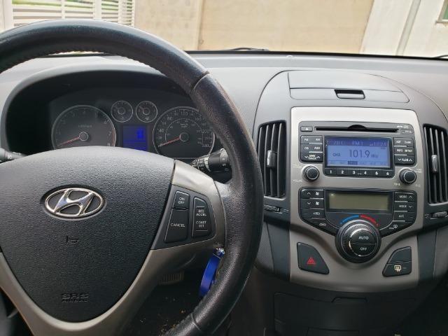 Hyundai I30 em excelente estado - Foto 8