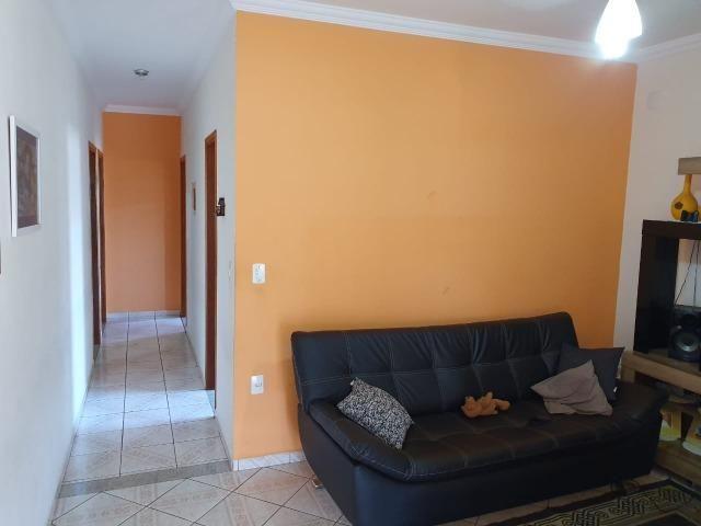 Casa a venda na cidade de São Pedro - REF 623 - Foto 5