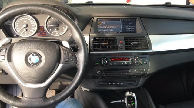 BMW X6 3.0 biturbo - Foto 4