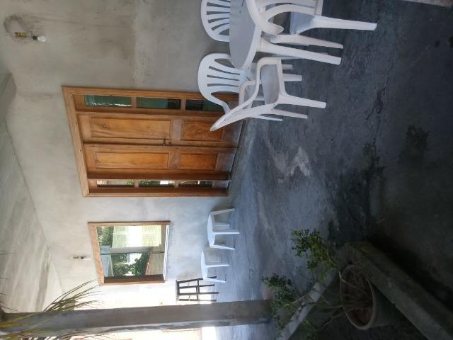Casa para temporada em Porto Seguro - Foto 9