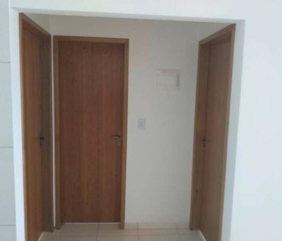 Casa 3 Quartos, 2Banheiros, Sala, Cozinha, área de serviço e 3 Vagas para Garagens - Foto 8