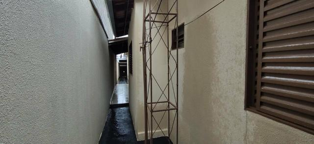 Casa/3 casas no lote alugadas por 1700,00 ST° BARRAVENTO - Foto 6