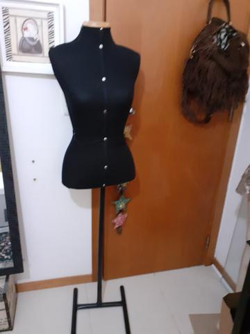 Coisas para loja de roupa - Foto 4