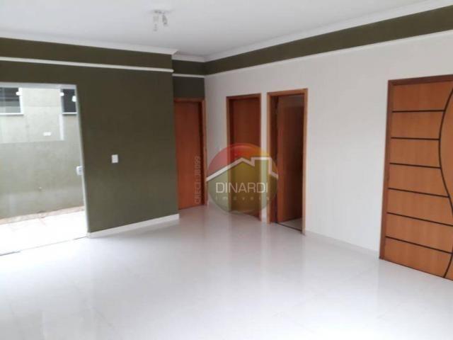 Casa com 3 dormitórios à venda, 170 m² por r$ 330.000 - Foto 19