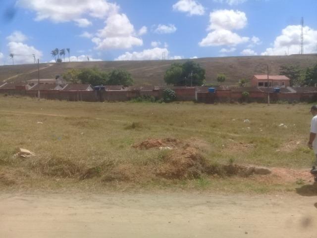 Terreno em Satuba - Foto 2