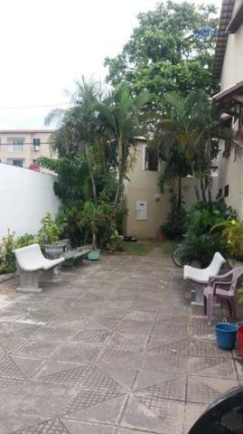 Casa com 3 quartos à venda, 98 m² na Serrinha - Foto 6