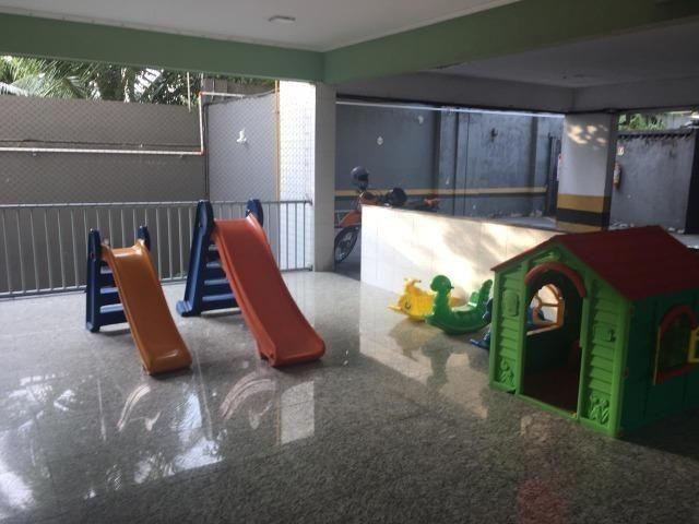 Apartamento Nascente na Pedreira - Foto 5