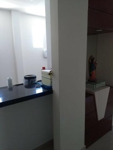 Centro Empresarial com 7 Salas R$ 700.000,00 - Lagoa Nova - Foto 13