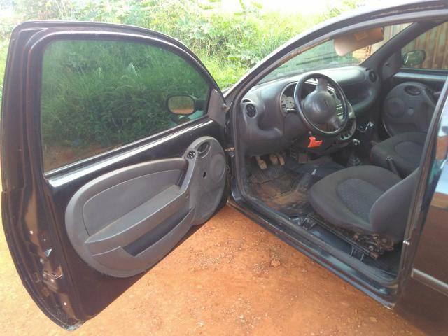 Ford Ka 2007 - Foto 6