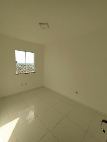Apartamento 3 quartos 1 suíte com elevador condomínio fechado
