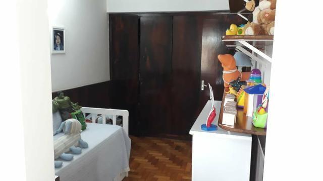 Casa em Condomínio Prelúdio emTaumaturgo - Foto 14