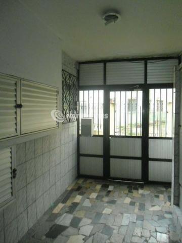 Apartamento 3 Quartos para Aluguel no Cabula (511023) - Foto 19