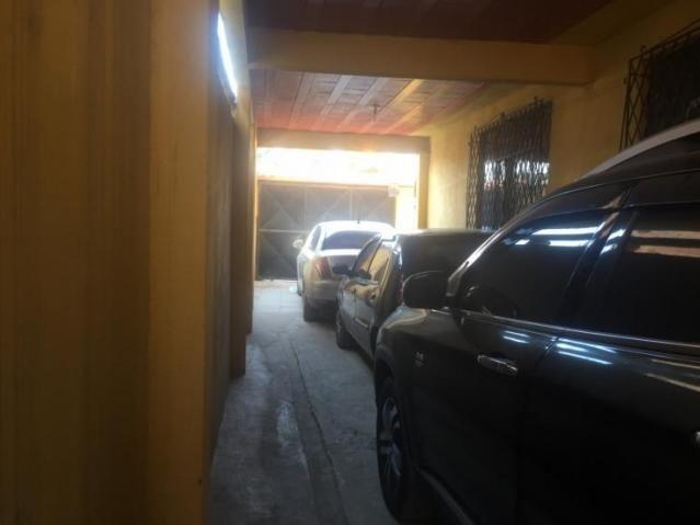 Casa - JARDIM GLAUCIA - R$ 160.000,00 - Foto 20