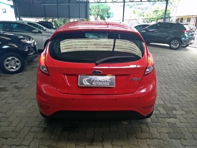Ford Fiesta 1.5 S - Foto 16