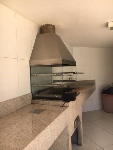 Apartamento Orla de Petrolina - Foto 7
