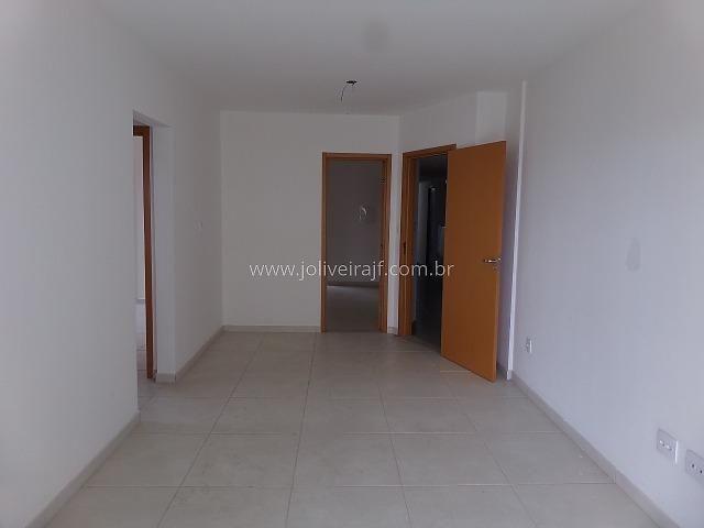 J3-Excelente apartamento no Bairro Estrela Sul - Foto 5
