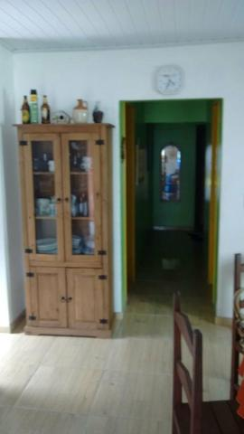 Alugo Casa na praia de Torres tenporada - Foto 7