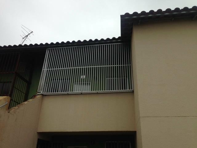 Ótimo Apartamento em Goiânia - Foto 4
