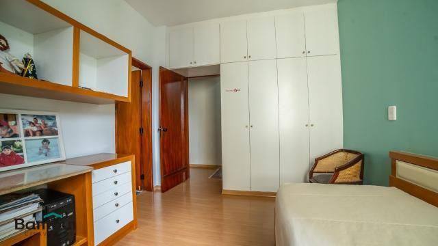 Apartamento para alugar com 3 dormitórios em Setor bueno, Goiânia cod:60208551 - Foto 9