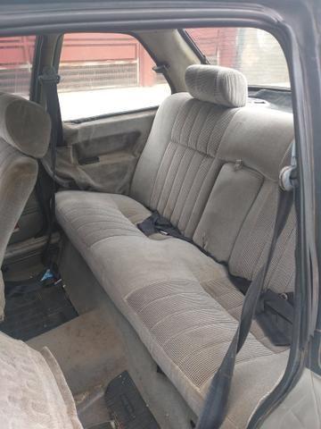 GM Chevrolet monza 2.0 álcool 1987 - Foto 6