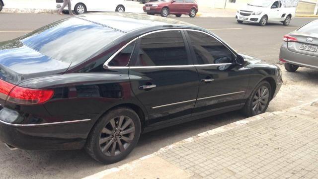 Hyundai Azera GLS 3.3 V6 24v 4p Aut - Foto 2