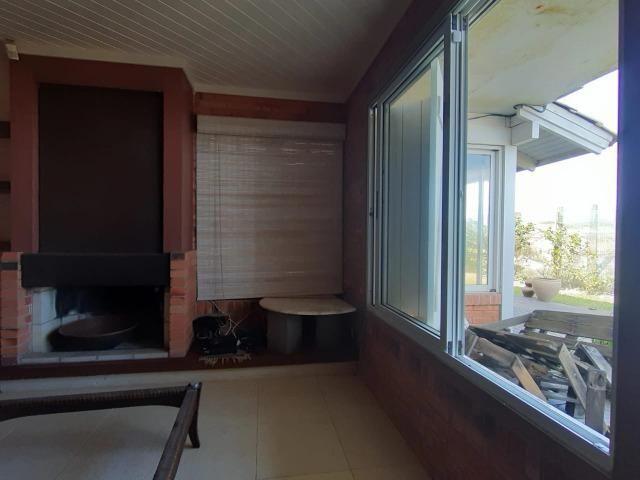 Locação anual. 3 suites, pé na areia!! - Foto 9