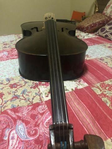 Violoncelo cello Luthier 4/4