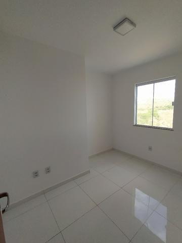 Apartamento 3 quartos 1 suíte com elevador condomínio fechado - Foto 6