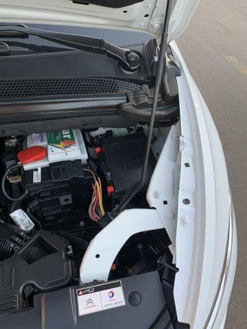 Citroën c4 picasso 1.6 thp intensive - Foto 10
