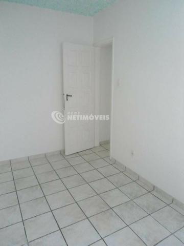 Apartamento 3 Quartos para Aluguel no Cabula (511023) - Foto 8