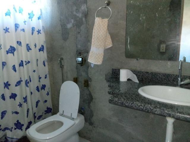 Casa para temporada em Porto Seguro - Foto 17