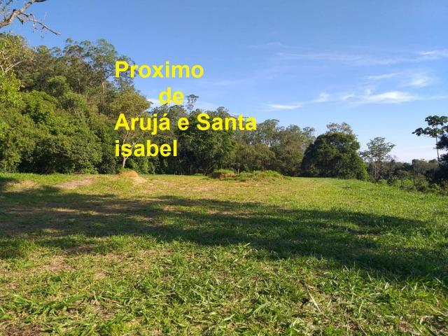 03* Maravilhoso Terreno em Arujá , paraíso da Grande São Paulo - Foto 10