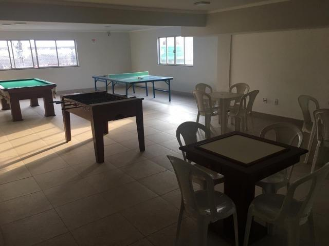 Apartamento Nascente na Pedreira - Foto 15