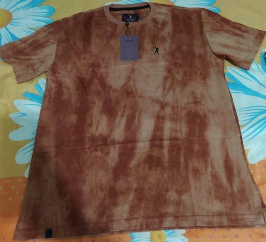 Camisas adulto de primeira linha - Foto 5